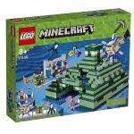21136 LEGO® Minecraft™ The Ocean Monument