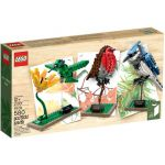 21301 LEGO®Ideas Birds