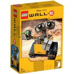 21303 LEGO® Ideas WALL-E
