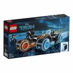 21314 LEGO® Ideas TRON: Legacy