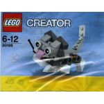 30188 LEGO® CREATOR Cute Kitten