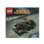 30300 LEGO® BATMAN® The Batman Tumbler