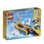31042 LEGO® CREATOR Super Soarer