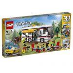 31052 LEGO® CREATOR Vacation Getaways