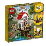31078 LEGO® CREATOR Treehouse Treasures
