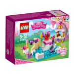 41069 LEGO® Disney™ Treasure's Day at the Pool