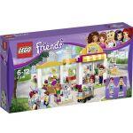 41118 LEGO® Friends Heartlake Supermarket