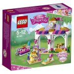 41140 LEGO® Disney™ Daisy's Beauty Salon