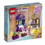 41156 LEGO® Disney™ Princess Rapunzel's Castle Bedroom