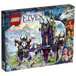 41180 LEGO® Elves Ragana's Magic Shadow Castle
