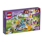41313 LEGO® Friends Heartlake Summer Pool
