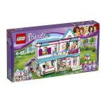 41314 LEGO® Friends Stephanie's House