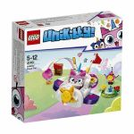 41451 LEGO® Unikitty™ Cloud Car