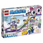 41456 LEGO® Unikitty™ Unikingdom Fairground Fun