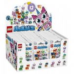 41775 LEGO® Minifigures (Unikitty™! Collectibles Series 1) - 1 BOX