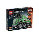 42008 LEGO® TECHNIC Service Truck