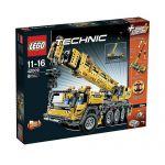 42009 LEGO® TECHNIC Mobile Crane MK II