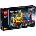 42024 LEGO® Technic Container Truck