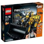 42030 LEGO® Technic Remote-Controlled VOLVO L350F Wheel Loader