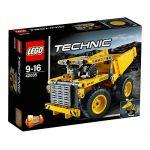 42035 LEGO® Technic Mining Truck
