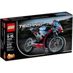 42036 LEGO® Technic Street Motorcycle