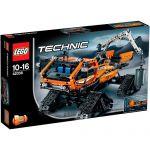 42038 LEGO® Technic Arctic Truck