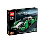 42039 LEGO® Technic 24 Hours Race Car