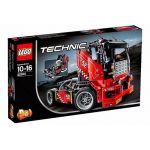 42041 LEGO® Technic Race Truck