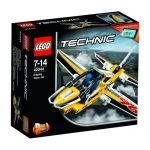 42044 LEGO® Technic Display Team Jet