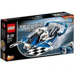 42045 LEGO® Technic Hydroplane Racer