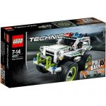 42047 LEGO® Technic Police Interceptor