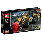 42049 LEGO® Technic Mine Loader