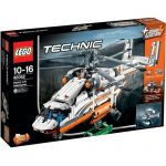 42052 LEGO® Technic Heavy Lift Helicopter