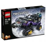 42069 LEGO® Technic Extreme Adventure