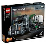 42078 LEGO® Technic Mack Anthem