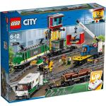 60198 LEGO® CITY Cargo Train