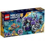 70350 LEGO® NEXO KNIGHTS™ The Three Brothers
