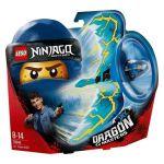 70646 LEGO® NINJAGO Jay - Dragon Master