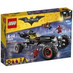 70905 LEGO® THE LEGO® BATMAN MOVIE The Batmobile