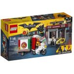 70910 LEGO® THE LEGO® BATMAN MOVIE Scarecrow™ Special Delivery