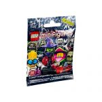 71010 LEGO® Minifigures (Series 14) - 1 BOX