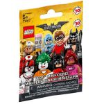 71017 LEGO Minifigures (THE LEGO® BATMAN MOVIE) - 1 SINGLE