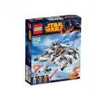 75049 LEGO® STAR WARS® Snowspeeder™