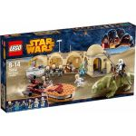 75052 LEGO® STAR WARS® Mos Eisley Cantina™