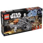 75152 LEGO® Star Wars™ Imperial Assault Hovertank™