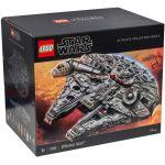 75192 LEGO® STAR WARS® Millennium Falcon™