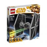 75211 LEGO® STAR WARS® Imperial TIE Fighter™