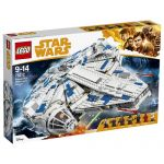 75212 LEGO® STAR WARS® Kessel Run Millennium Falcon™