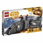 75217 LEGO® STAR WARS® Imperial Conveyex Transport™