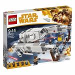 75219 LEGO® STAR WARS® Imperial AT-Hauler™